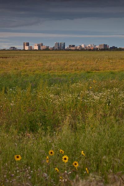 SK-2010-020: Regina, City of Regina, SK, Canada