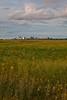 SK-2010-018: Regina, City of Regina, SK, Canada