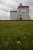 SK-2010-009: Lang, Scott 98, SK, Canada