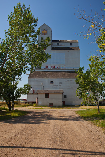 SK-2010-035: Hodgeville, Lawtonia 135, SK, Canada