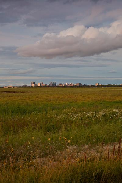 SK-2010-019: Regina, City of Regina, SK, Canada