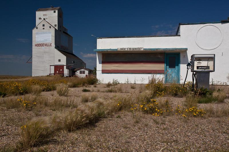 SK-2010-038: Hodgeville, Lawtonia 135, SK, Canada
