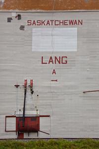 SK-2010-007: Lang, Scott 98, SK, Canada