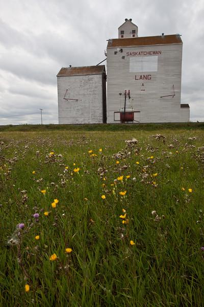 SK-2010-010: Lang, Scott 98, SK, Canada