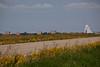 SK-2010-001: Tribune, Souris Valley 7, SK, Canada