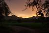 SON-2012-077: Baviácora, Mpo. Baviácora, Sonora, Mexico