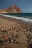 SON-2012-119: Playa Las Cadenas, Mpo. Hermosillo, Sonora, Mexico
