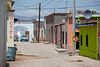 SON-2012-037: Banamichi, Mpo. Banamichi, Sonora, Mexico
