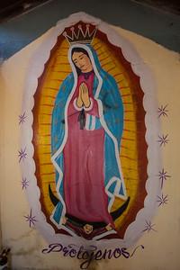 SON-2012-143: , Mpo. Imuris, Sonora, Mexico