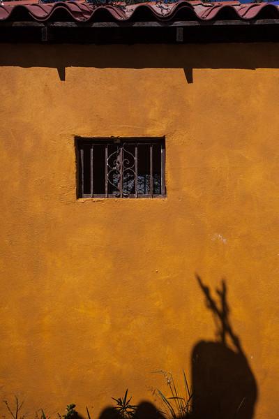 SON-2012-142: , Mpo. Imuris, Sonora, Mexico