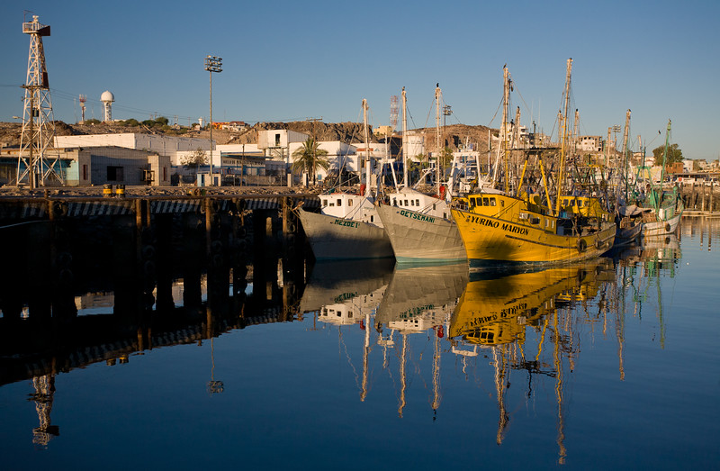 SON-2006-014: Puerto Peñasco, Mpo. Puerto Peñasco, Sonora, Mexico