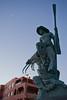 SON-2006-012: Puerto Peñasco, Mpo. Puerto Peñasco, Sonora, Mexico