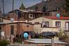 SON-2012-060: Esqueda, Mpo. Fronteras, Sonora, Mexico