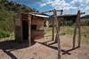 SON-2012-085: Sierra Purica, Mpo. Bacoachi, Sonora, Mexico