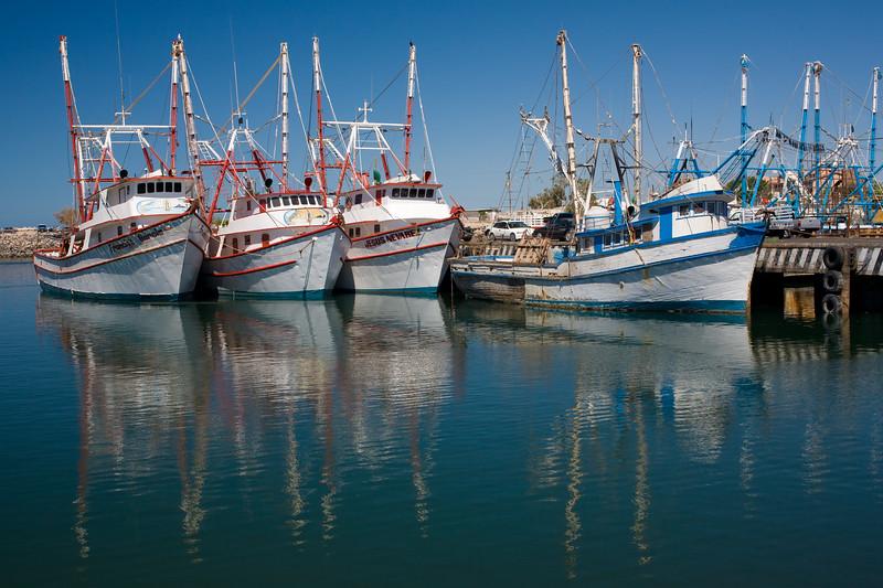 SON-2006-019: Puerto Peñasco, Mpo. Puerto Peñasco, Sonora, Mexico