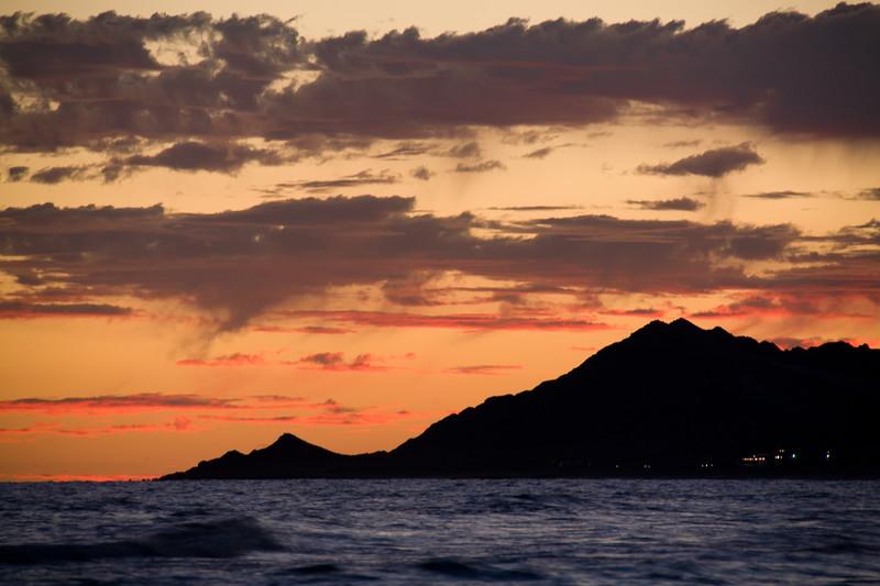 SON-2006-009: Puerto Peñasco, Mpo. Puerto Peñasco, Sonora, Mexico