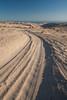 SON-2009-001: El Golfo del Santa Clara, Mpo. San Luis Rio Colorado, Sonora, Mexico