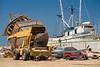 SON-2007-014: Puerto Peñasco, Mpo. Puerto Peñasco, Sonora, Mexico