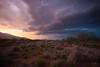 SON-2012-079: Aconchi, Mpo. Aconchi, Sonora, Mexico