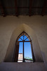 SON-2012-100: Baviacora, Mpo. Baviacora, Sonora, Mexico