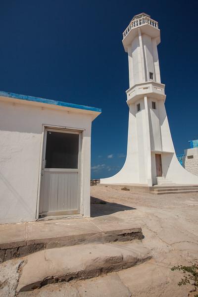 SON-2013-006: Puerto Peñasco, Mpo. Puerto Peñasco, SON, Mexico