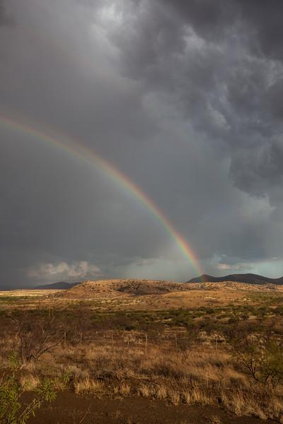 SON-2012-051: , Mpo. Naco, Sonora, Mexico