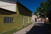 SON-2012-047: , Mpo. Arizpe, Sonora, Mexico