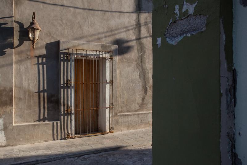 SON-2012-095: Banamichi, Mpo. Banamichi, Sonora, Mexico