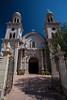 SON-2012-097: Baviacora, Mpo. Baviacora, Sonora, Mexico