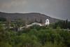 SON-2012-001: Bacoachi, Mpo. Bacoachi, Sonora, Mexico