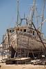 SON-2007-015: Puerto Peñasco, Mpo. Puerto Peñasco, Sonora, Mexico