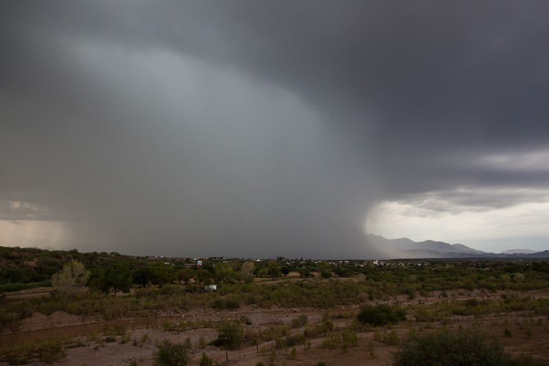 SON-2012-068: Moctezuma, Mpo. Moctezuma, Sonora, Mexico
