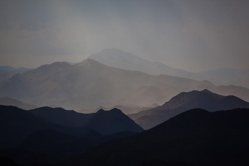 SON-2012-005: Mpo. Arizpe, Sierra Cebadehuachi, Sonora, Mexico