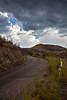 SON-2012-002: Mpo. Arizpe, Sierra Cebadehuachi, Sonora, Mexico