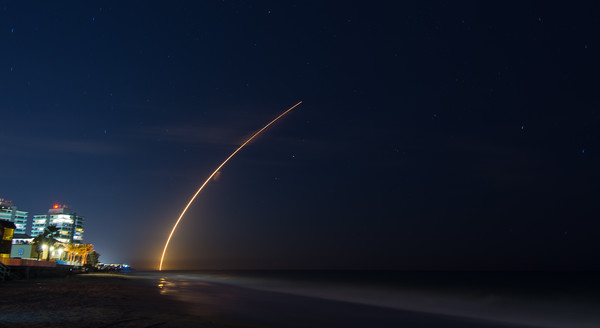 0118-ROCKET-ULA-Atlas V-004