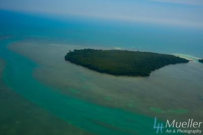 FL island0371