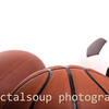 Basketball, football and soccer ball sports background