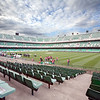 Ruiz de Lopera stadium, Real Betis venue, Seville, Spain