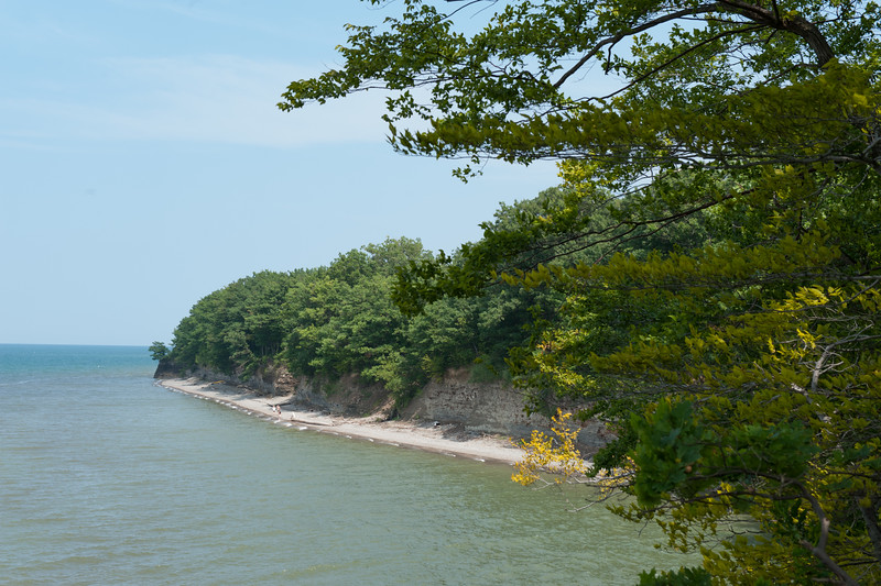 Ripley Beach