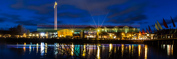 2014_old_mill-59