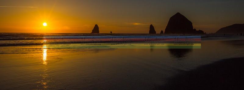 haystack_sunset1