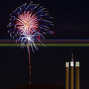 20120704_fireworks-1