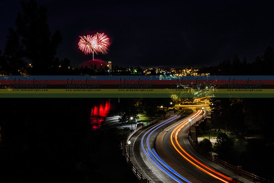 fireworks-20161
