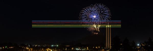omd_fireworks-banner-7