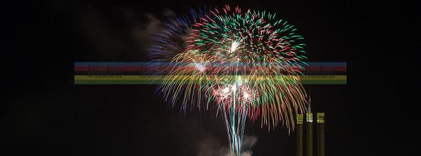 omd_fireworks-banner-1