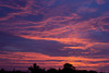 sunset 08-15-2010-2