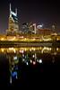 TN-2006-006: Nashville, Davidson County, TN, USA