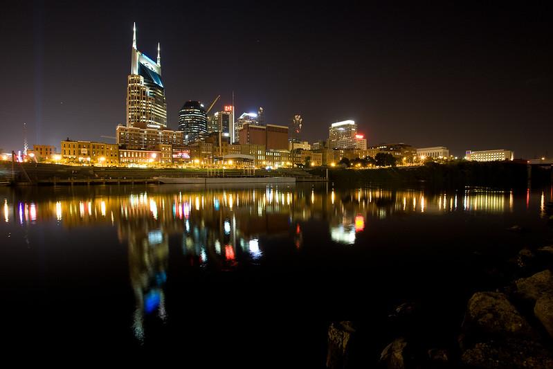 TN-2006-005: Nashville, Davidson County, TN, USA