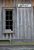 TN-2006-003: Orme, Marion County, TN, USA