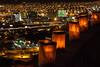 TX-2013-416: El Paso, El Paso County, TX, USA